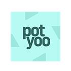 potyoo - Erfahrungen, Tests, Bewertungen